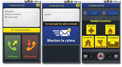 Aplicacion-movil-emergencias_TINFIL20121129_0016
