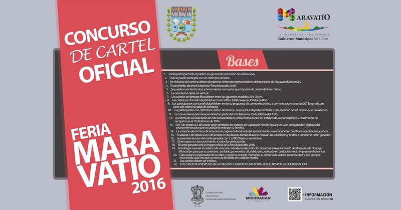 convocatoria-cartel-feria-de-maravatio