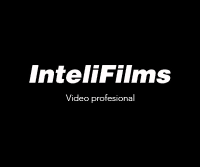 Intelifilms