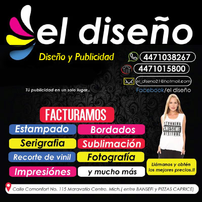 el-diseno-maravatio