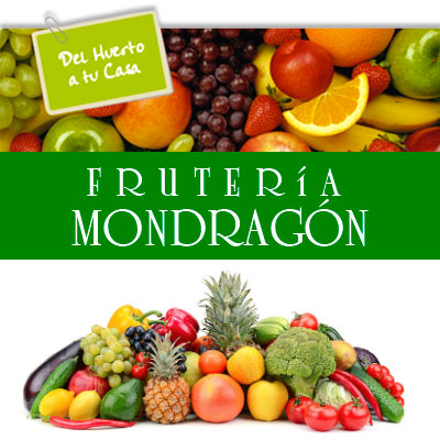 fruteria-mondragon-maravatio