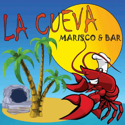 mariscos-la-cueva-maravatio