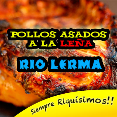 pollos-a-la-lena-maravatio