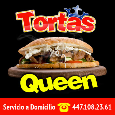 tortas-queen-maravatio