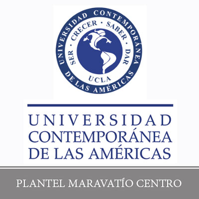 ucla-maravatio-centro