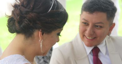 matrimonio-gay-michoacan