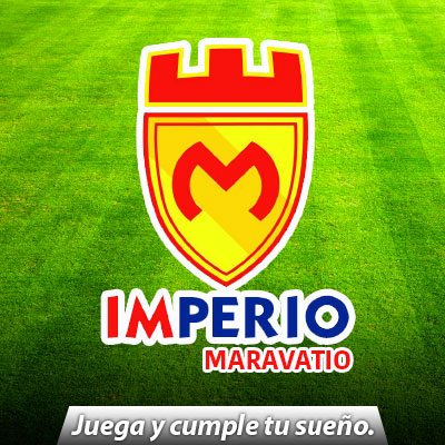 imperio-monarca-maravatio
