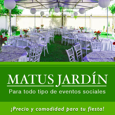 matus-jardin-fiestas-maravatio