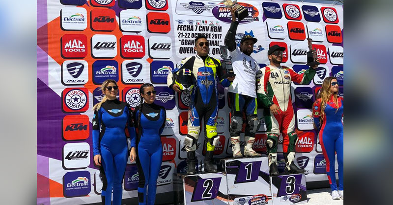 campeonato-racing-bike-2017