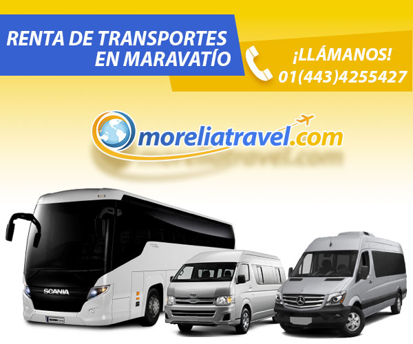 Transportes-en-Maravatio-600x500