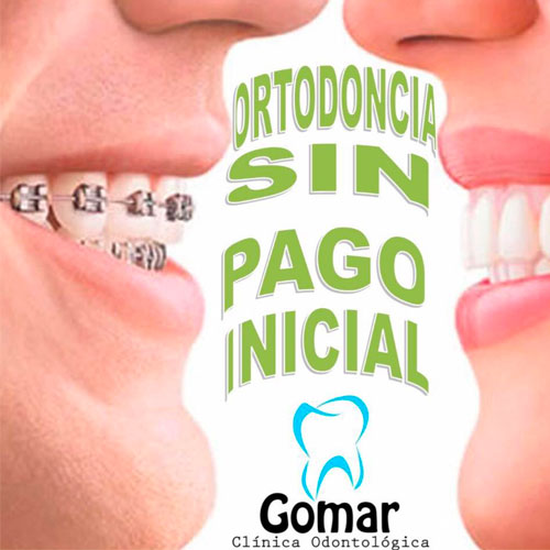 Gomar-Maravatio-2-2500x500