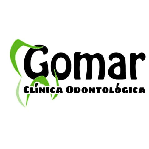 Gomar-Maravatio-500x500
