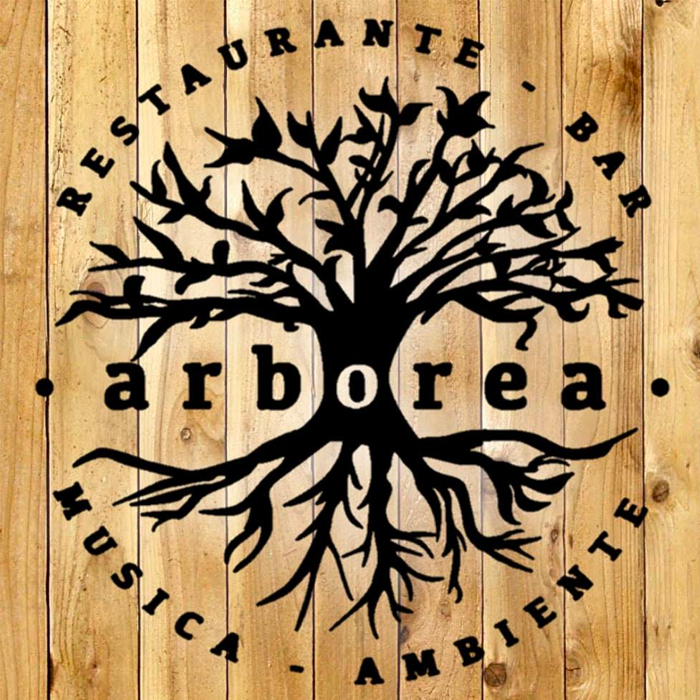 Logo-arborea-bar-maravatio