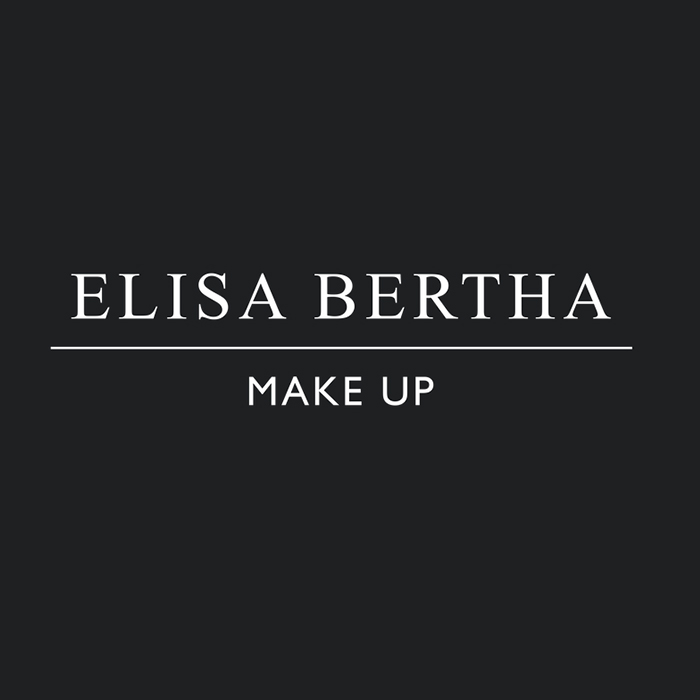 Logo-Elisa-Bertha-Makeup