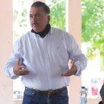 Jaime Hinojosa Comite Salud Maravatio